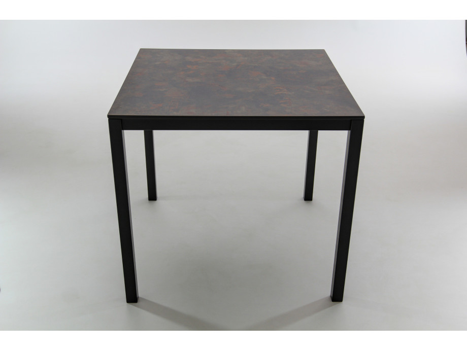 1536930450-gartenmoebel-gartentisch-elba-80x80cm.jpg