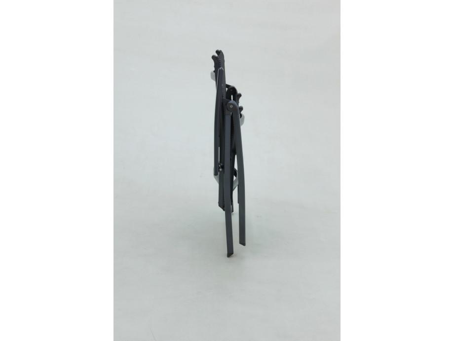 1536773738-gartenmoebel-aluminium-gartenstuhl-briest_7.jpg