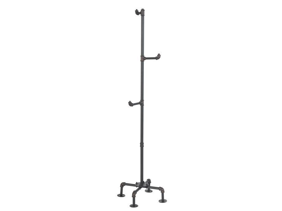 1536664946-garderobe-kleiderstaender-water-pipe.jpg